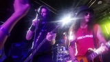 Slash featuring Myles Kennedy and the Conspirators - Dr. Alibi with Todd Dammit Kerns on vocals.