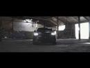 BM™♕ Jeep Cherokee Velgen Wheels