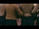 ¿Qué opinaba Adolf Hitler sobre las mujeres(youtube.com).mp4