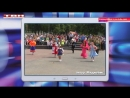Новокузнецк в ютубе 11.06.-15.06.