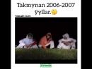 Altyn asyrda hip hop