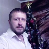 Анкета Дмитрий Не важно