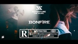BONFIRE GTA x APASHE ADVENTURE THE MUSIC ... by OLGBRD