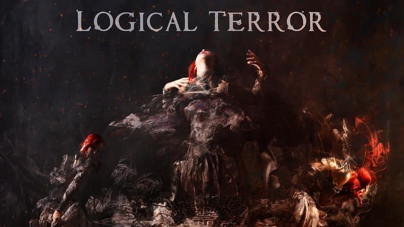 LOGICAL TERROR - Nightmare [FULL SONG]