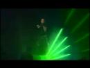 Lola Yuldasheva - Endi yoq (Remix) (KEL deb nomlangan konsert dasturi 2014)