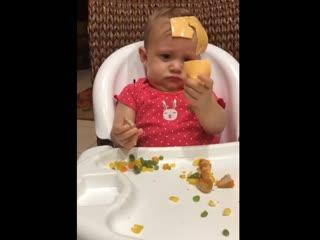 Сырный челлендж с детьми Cheese Challenge #cheesechallenge
