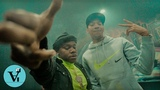 Da Baby ft Stunna 4 Vegas - 4x (Official Music Video) Shot by @savani