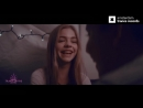 Ana Criado & Raz Nitzan - The Spirit of Summer (Dustin Husain Extended Mix) Video Edit