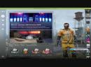 5×5 Обходим блокировку по блату! 🔴 Counter-Strike: Global Offensive | CS:GO