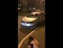 Автоскладывание зеркал Королла 160