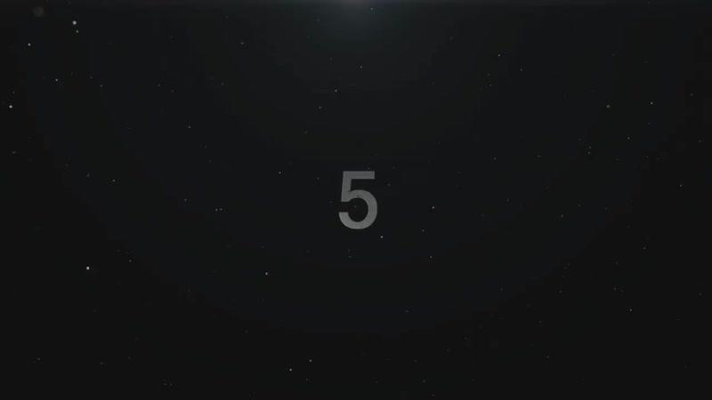 LostFilmTV лучшие сериалы ТОП 10 Лучшие исторические околоисторические сериалы