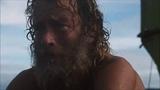 Cast Away - Saying Goodbye to the Island
