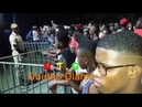Daby Wora Au Stade Iba Mar Diop By Guidho Diama Production
