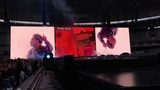 Beyonce Jay Z On The Run 2 - Run this town LIVE IN PARIS 14072018