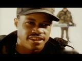 Gang Starr - Whos Gonna Take The Weight