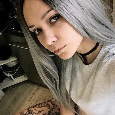 Маргарита Колчанова