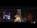 Зубайра __Worrior__ Тухугов 2014 HD _ Zubaira Tukhugov BEST Highlights HD.mp4