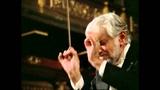 Mahler - Symphony No 6 in A minor - Bernstein