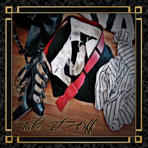 War альбом Take It Off (feat. Chris Brown)