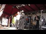 MPS Remeringhausen 2012 - Saltatio Mortis - Der Tod - Tourdion - Kenavo