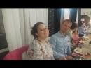 Ваня, Катя и торт