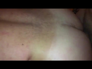 Closeted_Married_Highschool_Football_Coach_Begs_For_Raw_Jock_Loads__gay_porn_at_ThisVid_tube