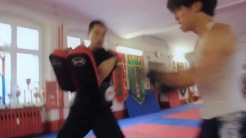 кикбоксинг кунг фу муай тай ушу акробатика армейский рукопашный бой путтайют