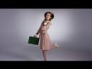 100 Years of Fashion - Women