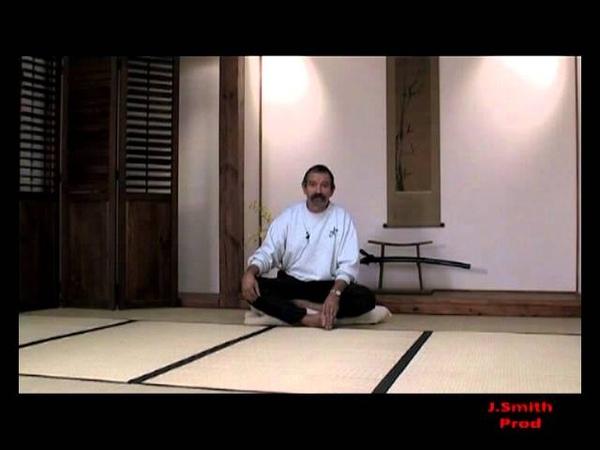 Aikido Expert: René VDB -Portrait-seq-01