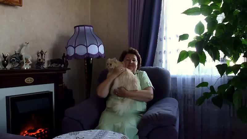 Отзыв_участника_Whole_World_-_Natalia_Boyarskaya,_Russia,_Voronezh.mp4