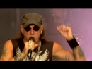 ACCEPT - Balls To The Wall (OFFICIAL LIVE VIDEO) Без UDO