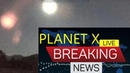 PLANET X NIBIRU UPDATE ' HUGE Planet SPOTTED IN CHINO