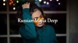 Malay - Улетай Не Стой (Lavrov &amp Kaminsky Remix)