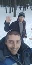 Дмитрий Капустян фото #8