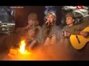Ирина Борисюк-Десятый наш десантный батальон [360p]