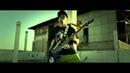 DESORDEN MASIVO - 1997 VIDEO 2014