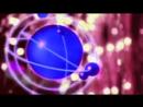 Очень крутой клип 90-х . Азиза . Кристалл . Было такое казино в Москве . Актер Игорь Серебряный .