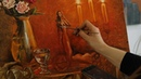 Урок 4 Загадочная статуэтка Надежда Ильина