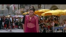 Chal Mere Bhai HD Salman Khan Sanjay Dutt Karisma Kapoor Full Hindi Movie mp4