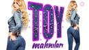 SEÇMƏ Toy Mahnıları 2018 Yığma Azeri Popuri Oynamali PRO 107