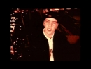 Maxx - No More I Cant Stand It Official Video