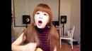 Jessie J - Price Tag ( cover by J.Fla )