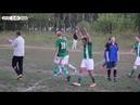 Обзор матча ФК Атлетик - ФК Юнион : 2-0, 13.08.2018
