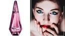 Givenchy Ange ou Demon Le Secret Elixir - обзоры и отзывы о духах