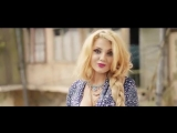 Alessandra - Eres mi vida (Official Music Video) b(360P).mp4