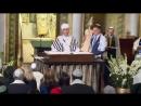 Kol Nidrei - Cantor Azi Schwartz live