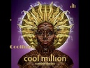 Cool Million Feat Kiki Kyte - Good Time (Disco-Funk 2015)