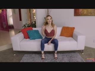 Kasey miller [pornmir, порно вк, new porn vk, hd 1080, big dick, deepthroat, face fuck, feet, gagging]