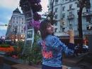 Мария Коробкова фото #34