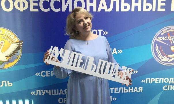 М.Г. Кадочникова